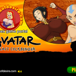 Avatar the-last-cockbender