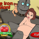 The-iron-giant